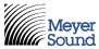 Meyer audio products logo