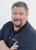 Ryan Bell Axis Systems Group Security Systems Access Control
